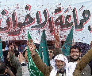 """السوس ينخر جسد الجماعة.. الفساد المالي يضرب """"الإرهابية"""""""