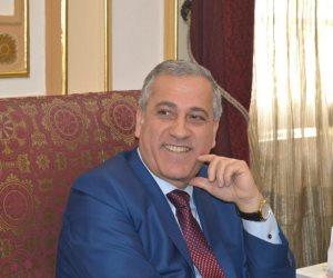 الهيئة الوطنية للصحافة تعلن التغييرات بالمؤسسات القومية.. الأسماء