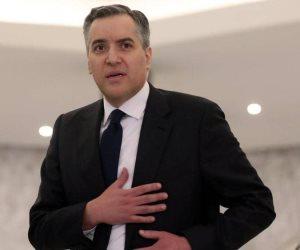 هل يدخل اعتذار مصطفى أديب عن تشكيل الحكومة لبنان في توترات سياسية جديدة؟