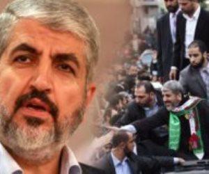 لمن يدفع أكثر.. حماس ترهن سلاحها وتتاجر بالقضية الفلسطينية والمقاومة لصالح أجندات إقليمية
