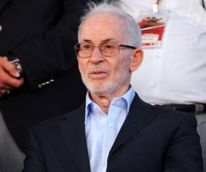 طلال رسلان يكتب: الخلاف حول المرشد الجديد يفجر «تنظيم القطط» الإرهابي