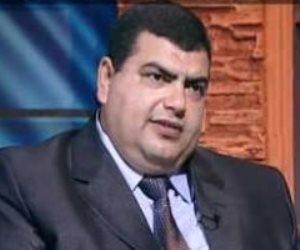 """27 سنة سجن مقابل """"اشرب سينا كولا"""".. رئيس الشركة حرر شيكات بدون رصيد بـ19 مليون جنيه"""