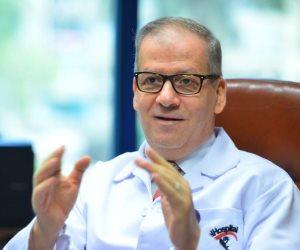 ما هي خطة وقاية الفرق من كورونا في مونديال كرة اليد 2021؟
