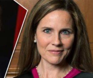 ماذا قالت الصحف العالمية عن ترشيح «أمي برايت» لرئاسة المحكمة العليا الأمريكية؟