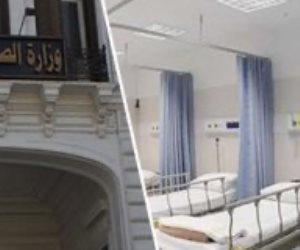 إجراءات الحكومة لمواجهة كورونا: 1000 مستشفى للفحص.. وإجلاء المواطنين من بؤرة التفشي