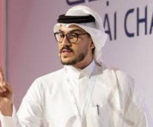 مدير مركز بريطاني يكشف كيف شوهت الجزيرة صورة الإنسان العربي ومجدت الإرهابيين