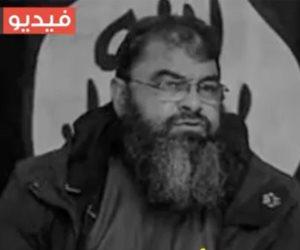 رضا صيام.. قصة مصور قناة الجزيرة ومسئول التعليم بتنظيم داعش الإرهابي (فيديو)