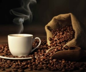 سرعة ضربات القلب.. هل له علاقة بتناول القهوة؟