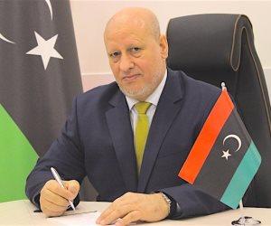 تسريب صوتي يكشف مخطط الإخوان للسيطرة على مؤسسات الدولة الليبية