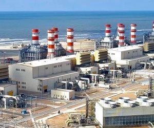 كفر الشيخ من محافظة منسية إلى أكبر عدد من المشروعات التجارية والصناعية والصحية