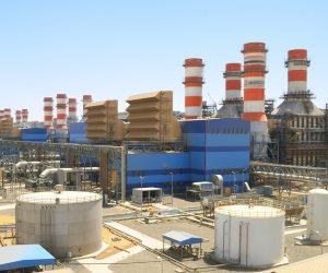 مشروعات مصر القومية.. تؤمن احتياجات الأجيال القادمة وتوفر فرص العمل وتجذب الاستثمار الأجنبي
