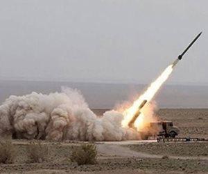 إطلاق صواريخ باتجاه إسرائيل من جنوب لبنان