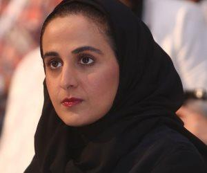 المياسة بنت حمد.. شقيقة الأمير وأفعى الدوحة متورطة مع مافيا الآثار وحلقة الوصل مع تنظيم داعش
