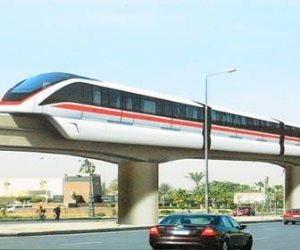 """رئيس """"القومية للأنفاق"""": انتهينا من 60% من مشروع القطار المكهرب السلام العاصمة الإدارية.. وهذا موعد افتتاحه"""