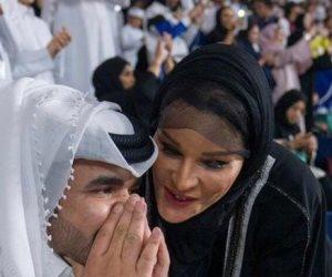 فضيحة جنسية لرجل أمير قطر في لندن: فشل مع الأم فحاول مع ابنتها.. وموزة تقود صفقة إنقاذه بنصف مليون دولار