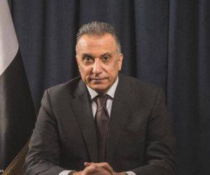هل تنجح الخارجية العراقية في إثناء واشنطن عن قرارها بغلق سفارتها في بغداد؟
