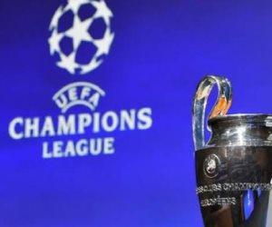 مواجهات قوية وأجواء صعبة.. انطلاق الجولة الأخيرة لدوري أبطال أوروبا