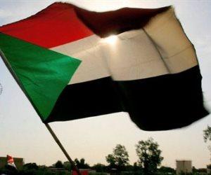 رئيس الوزراء يوقع على اتفاق السلام بين حكومة السودان وحركات الكفاح المسلح