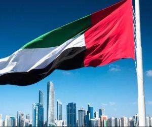 الامارات توافق على فتح سفارة فى تل أبيب بإسرائيل