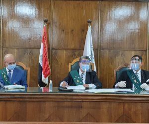 الإدارية العليا ترفض طعن تغيير موعد انتخابات النواب
