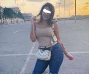 ريم مصطفى.. فتاة التيك توك تنضم إلى قائمة المتهمات بالفسق والفجور