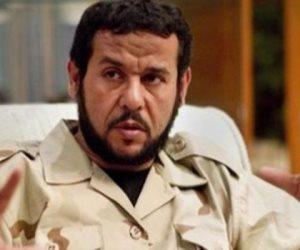 """ماذا فعلت الجزيرة القطرية لـ""""ورنشة"""" وجوه الإرهابيين في ليبيا؟"""