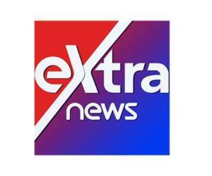 المتحدة تنتهي من تطوير محتوى وستديوهات إكسترا نيوز والانطلاق في ذكرى نصر أكتوبر بصورة HD