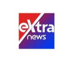 المتحدة تنتهى من تطوير محتوى واستوديوهات إكسترا نيوز للانطلاق فى ذكرى أكتوبر بصورة HD