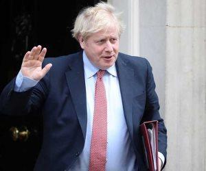 """منذ أبريل 2014.. الحكومة البريطانية مطالبة بالكشف عن مصير تقرير مراجعة أنشطة """"الإخوان"""""""