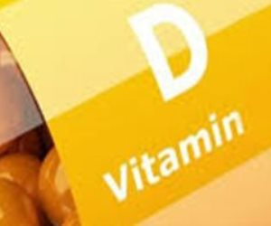 احذر.. نقص فيتامين د يمكن أن يسبب السمنة.. تعرف على الأعراض التحذيرية