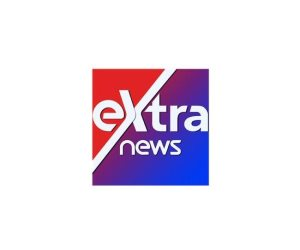 قناة عالمية على أرض مصرية.. إكسترا نيوز تنطلق بشكلها الجديد وتامر مرسي يقود المنظومة بحرفية وألبرت شفيق صنايعي التليفزيون يضع لمسات المحتوى