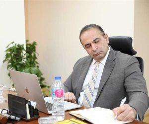 التخطيط: مصر أول دولة تصدر سندات خضراء بالشرق الأوسط وشمال إفريقيا