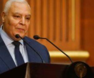 الهيئة الوطنية تعلن القائمة النهائية للمرشحين بانتخابات النواب رسميا