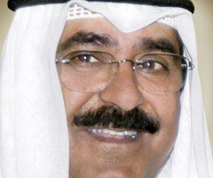 أمير الكويت يزكيه وليا للعهد.. من هو الشيخ مشعل الأحمد الجابر الصباح؟