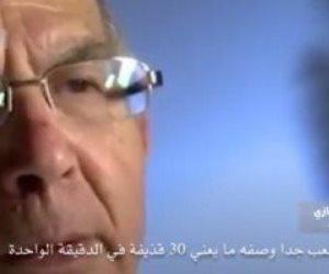 «هزيمة ساحقة بمعركة الفردان».. جنرالات إسرائيل يعترفون بيوم النصر المصري: رأينا الرعب في عيون الجنود