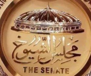 تعيين اللواء دكتور محمد رستم مديراً لمكتب رئيس مجلس الشيوخ