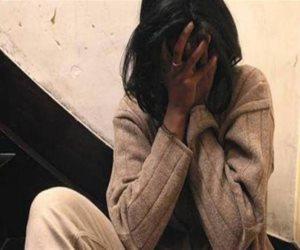 العثور على فتاة الإسكندرية المتغيبة.. تركت منزلها لخلافات أسرية وضبط مروج الشائعات