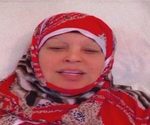 حجاب فيفي عبده على مواقع التواصل.. يثير التساؤلات حول اعتزالها الفن