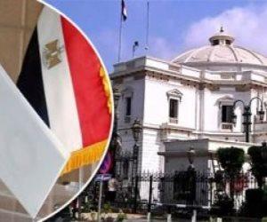 انتخابات البرلمان.. خطوات التصويت بلجنتك قبل انطلاق الاقتراع