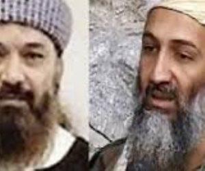 المصري عادل عبد الباري.. من هو الإرهابي متحدث «بن لادن» الذي أفرجت عنه أمريكا؟