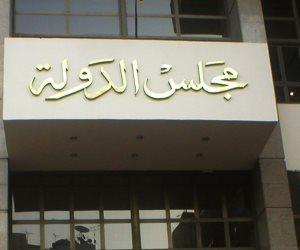 القضاء الإداري يوقف قرار التعليم بحجب نتيجة 7 طلاب متهمين بالغش الجماعي