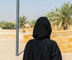 الأجهزة الأمنية توضح حقيقة اختطاف فتاة شارع الميرغني: تستجدي تعاطف المقربين بعد وفاة والدها