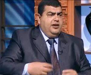 """جنح مستأنف تنتظر تقرير """"العدل"""" للفصل في اتهام مصطفى الإمام بالتهرب الضريبي"""