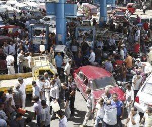 لن ننسي.. انهيار الإقتصاد المصري وتفاقم الديون في زمن مرسي وعصابته
