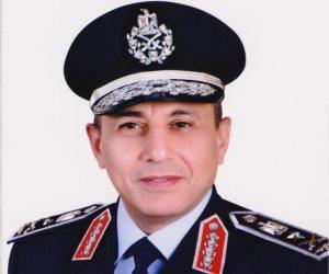 قائد القوات الجوية: التنوع فى التسليح أهم مكتسبات حرب أكتوبر.. فيديو