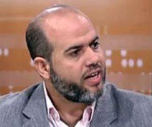 أحمد عطوان «أبو لمعة».. عمل مع الحزب الوطني قبل يناير وتحول لمرتزقة الإخوان وعلاقاته مشبوهة