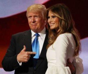 «أنا وميلانا».. تفاصيل كتاب جديد عن زوجة ترامب يثير الجدل في أمريكا