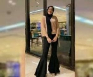 5 فيديوهات كشفت تفاصيل الجريمة البشعة.. الجناة سحلوا فتاة المعادي أمتارا على الأرض قبل ارتطام جسدها في سيارة جانبية