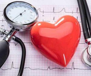 لست وحدك!.. مليار شخص حول العالم مصابون بارتفاع ضغط الدم