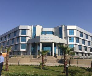 «التأمين الصحي الشامل» تكشف تكلفة تطوير وتجهيز مجمع الإسماعيلية الطبي